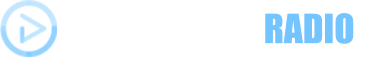 Apocalypse Radio | The Best Broadcasting Live Online Radio
